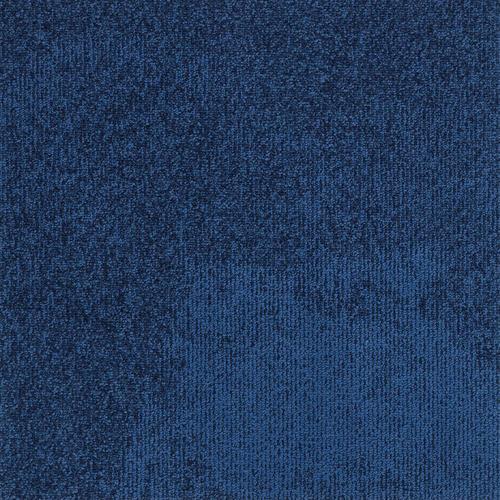Мокетена плоча Stoneage, синя (190)
