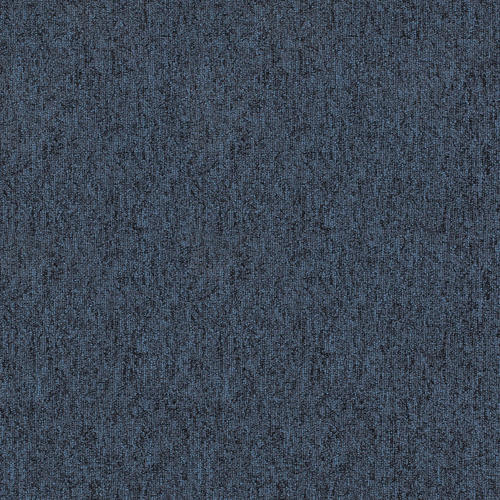 Мокетена плоча Avenue, синя (170)
