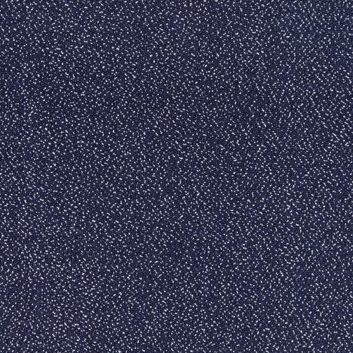 Мокетена плоча Stardust, синя (50262)