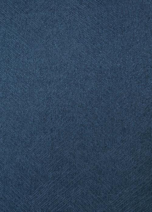 Перде Porto 23634/238, синьо / 300 см.