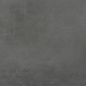 Гранитогрес Maxima dark grey 60x60