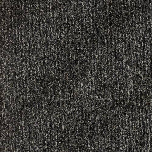 Мокетена плоча Pilote², сива (987)