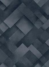 Тапет Onyx M35801