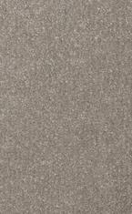 Мокет Divine, бежов (396)