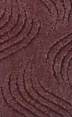 Мокет Oceana, червен (449)
