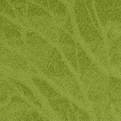 Мокетена плоча Forest, зелена (240)