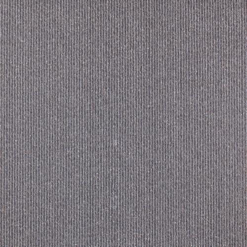 Мокетена плоча Twister,  сива (50324)