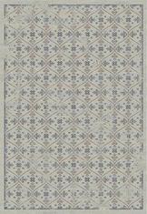 Килим Royal Classique 1.6/2.3 - 5713/925