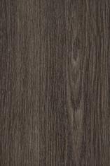Балатум Modus Velvet Oak 996E