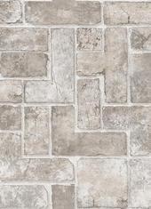 Тапет Bricks M329-07/M32907