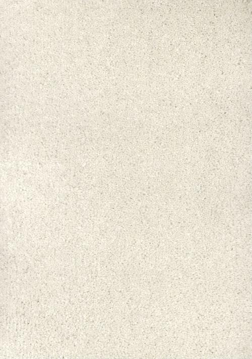 Мокет Carousel, бял (69)