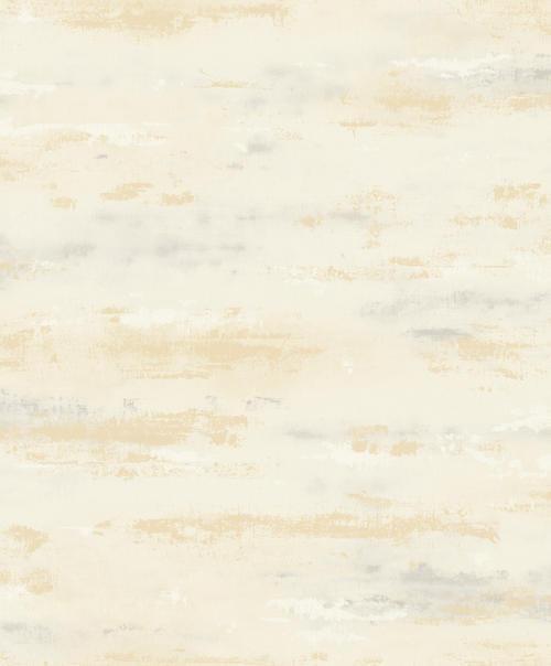 Тапет Painterly PY1203