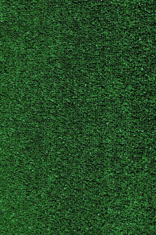 Изкуствена трева Edge grass, зелена 4 м
