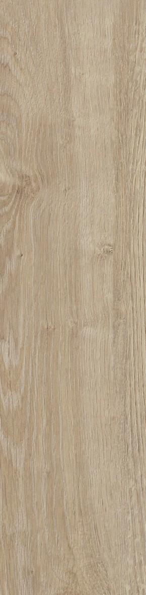 Гранитогрес Quercus paiskowy 15.5x62