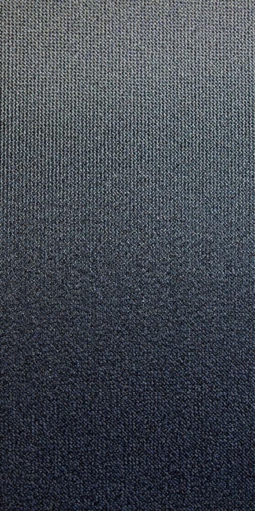Мокетена плоча Shades, grey (48250)