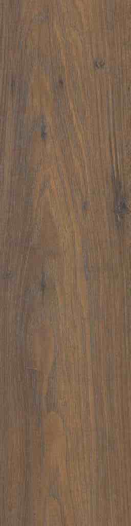 Гранитогрес Oslo Brown 15.5x62