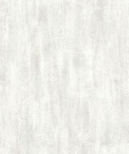 Тапет Couleurs J96999