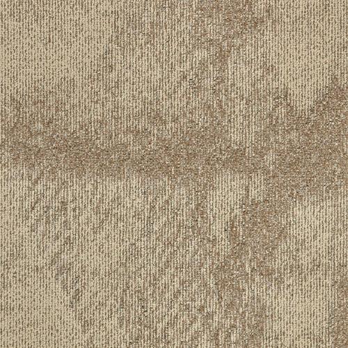 Мокетена плоча Stoneage, бежова (620)