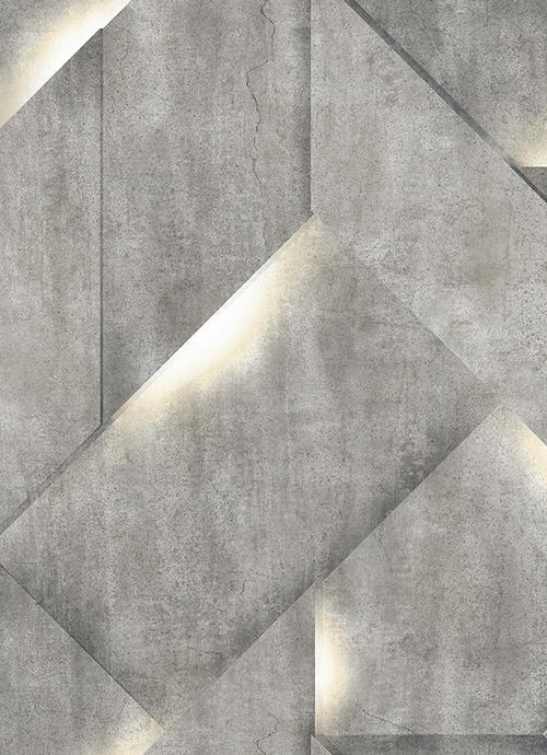 Тапет Onyx M35299D