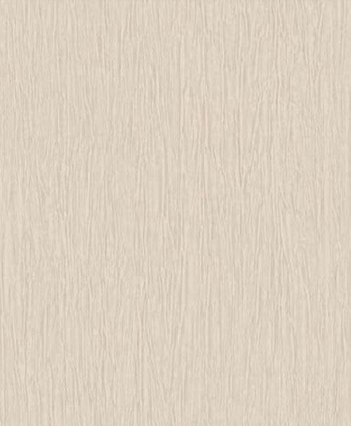 Тапет Couleurs J94108
