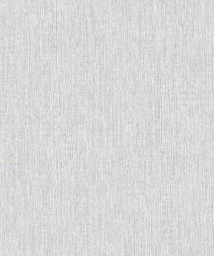 Тапет Couleurs J94709