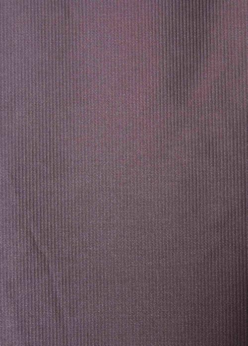Перде Neskar 3821/D225, лилаво / 310 см.
