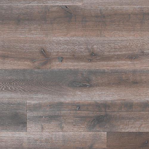 Трислоен паркет Lamett Country Smoked Grey 190x600-1860x15мм