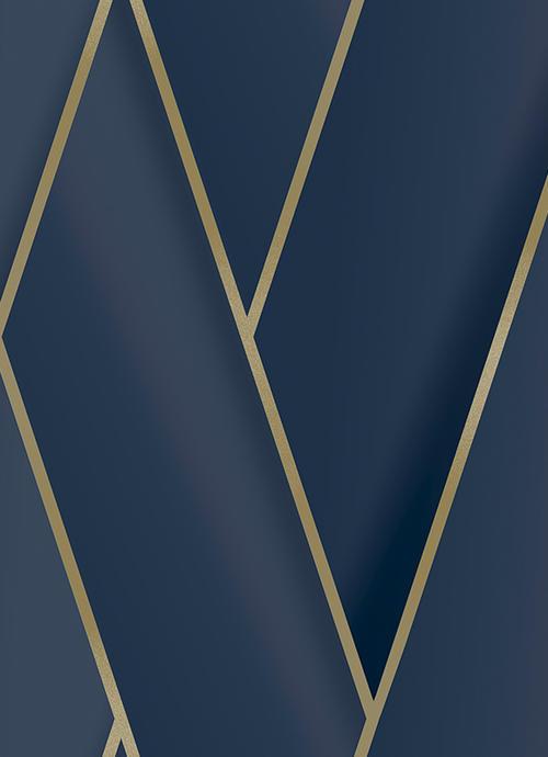 Тапет Onyx M34801