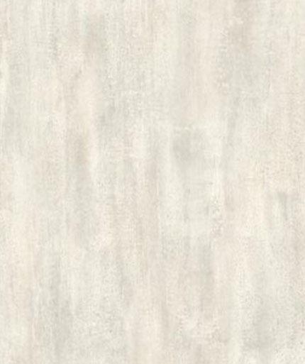 Тапет Couleurs J96917