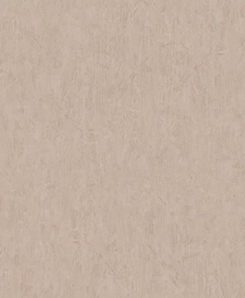 Тапет Couleurs J85058