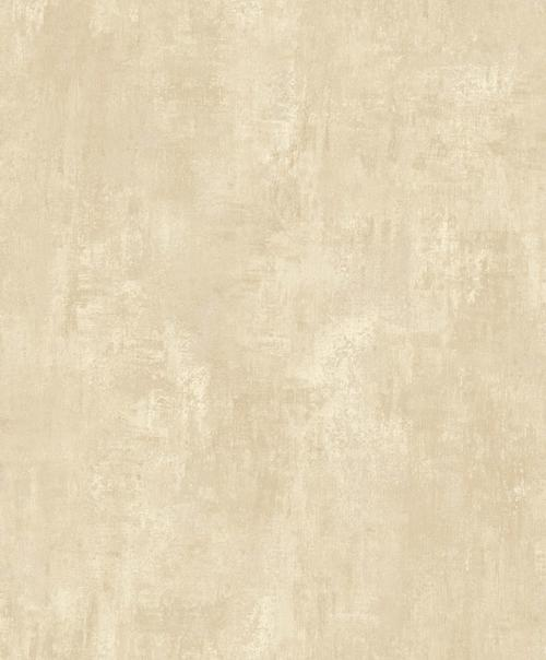 Тапет Couleurs/Lifestyle J743-37/J74337