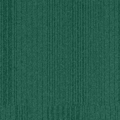 Мокетена плоча River, зелена (280)