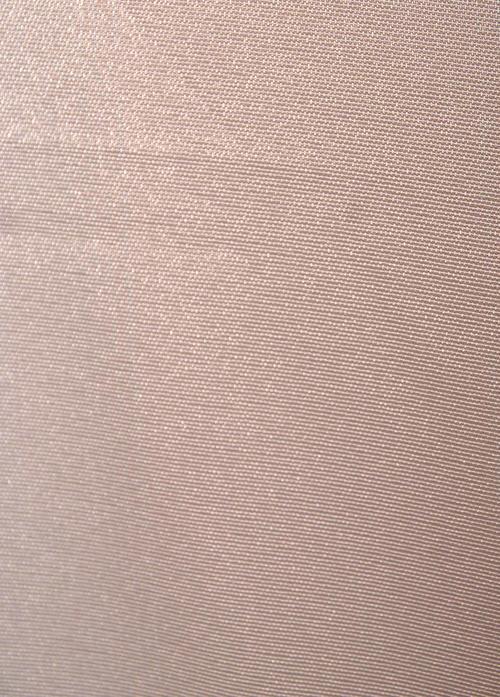 Перде DV Danilo 43116/04, кремаво / 290 см.