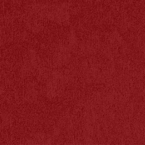 Мокетена плоча Desert, червена (560)