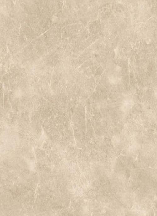 Тапет Roll in Stone J75408