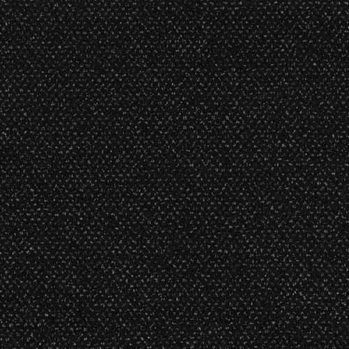Мокетена плоча Impression, grey (998)