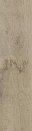 Гранитогрес Nicea beige 15.5x62
