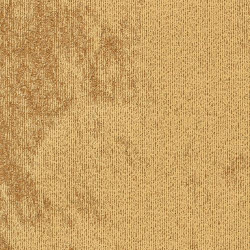 Мокетена плоча Stoneage, бежова (630)