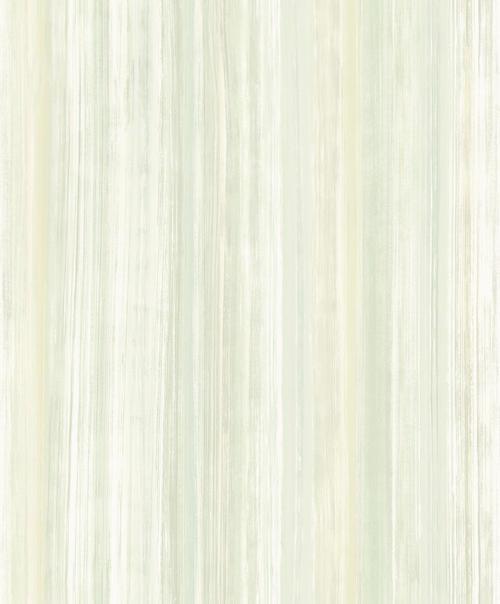 Тапет Painterly PY4006