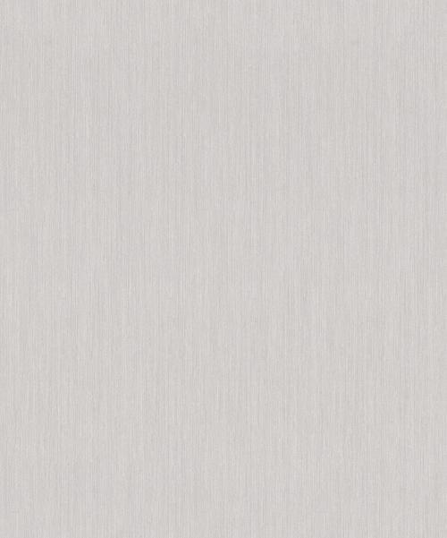 Тапет Plains&Murals PM1312/Opus OS1012