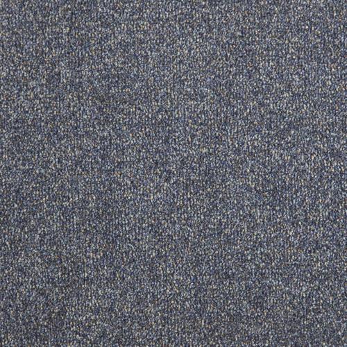 Мокетена плоча Pacific, синя (57462)