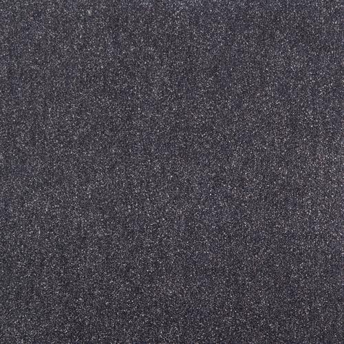 Мокетена плоча Atlas, сива (51352)