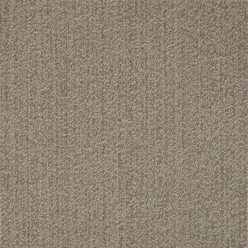 Мокетена плоча Boreal, бежова (610)