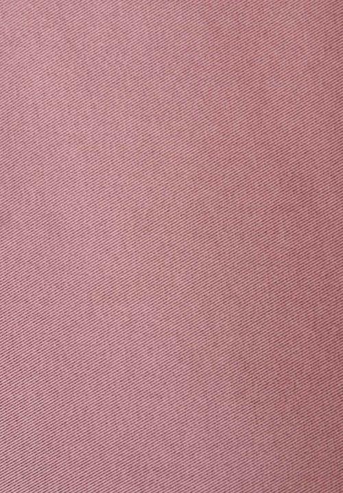 Перде Maxi Blackout 22867/10, розово / 300 см.