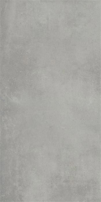 Гранитогрес Maxima medium grey 31x62