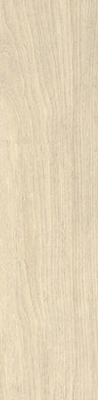 Гранитогрес Derby Cream 15.5x62