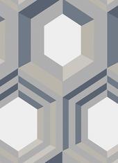 Тапет Galactik J40708