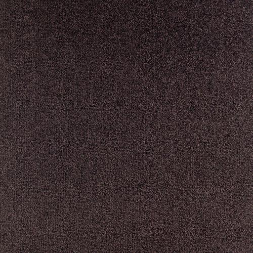 Мокетена плоча Bolero, кафява (790)