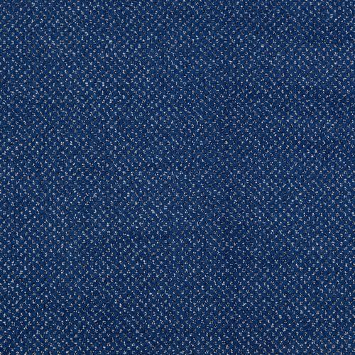 Мокетена плоча Milano, синя (47764)
