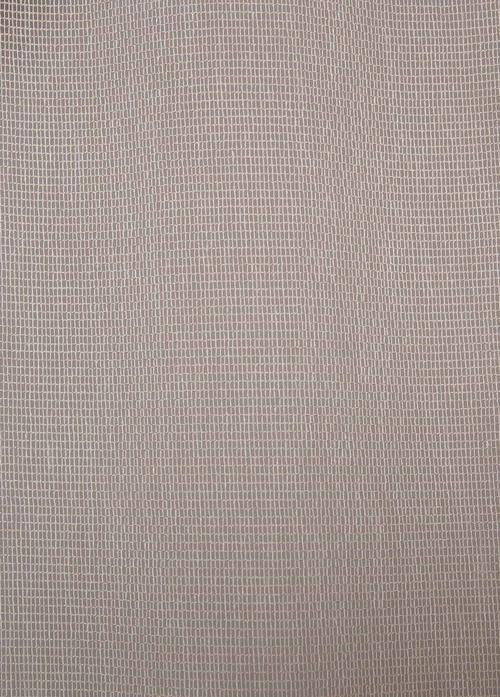 Перде Chanan 9770/K03, сиво / 295 см.